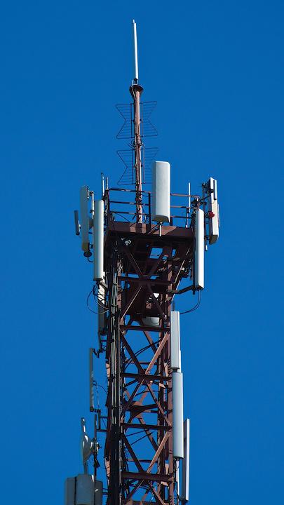 РТПЦ Лутугино - Торез - В Торезе, Донецкой области установят передатчик для цифрового телевидения