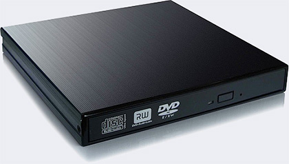 DVD-рекордер - Оптические приводы DVD и Blu-ray в современных ноутбуках - Форум Сириус - Торез