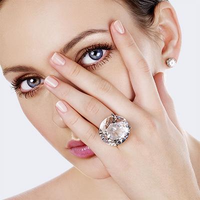Как сохранить гладкую кожу рук и крепкие ногти? - Форум Сириус - Торез