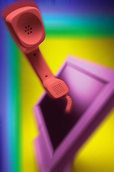 В Украине ожидается массовый отказ от услуг фиксированной телефонной связи