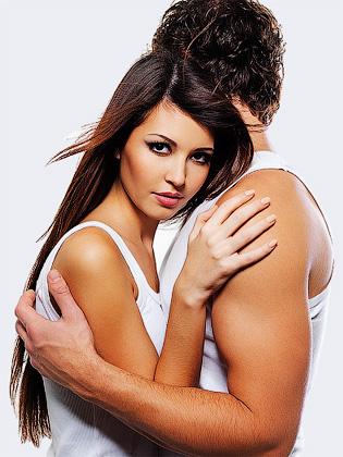 Сделай своего мужчину лучшим любовником - Форум Сириус - Торез