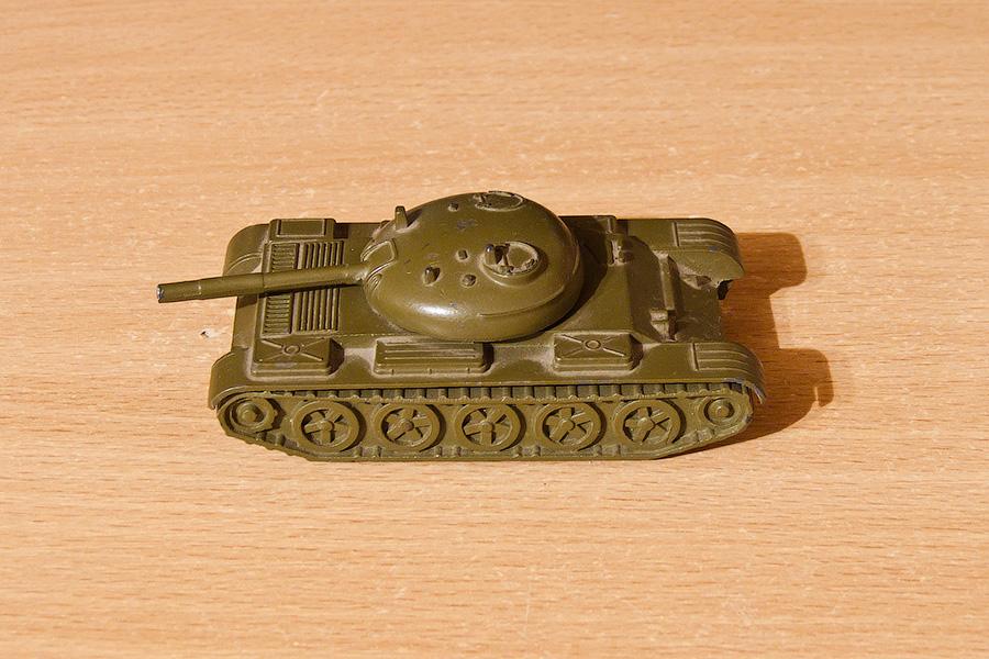 Советские военные игрушки - Конец СССР - Форум Сириус - Торез