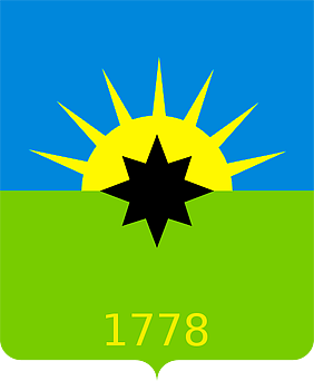 Флаг города Торез - История развития города Тореза. От Алексеево-Леоново до Тореза