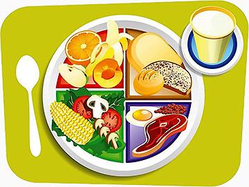 Эпидемическое ожирение и элитарная стройность. Изменения в образе жизни