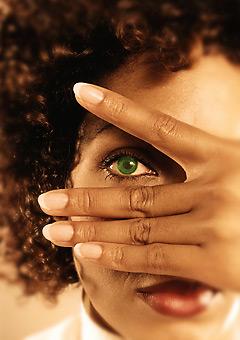 Учимся ухаживать за ногтями - Форум Сириус - Торез