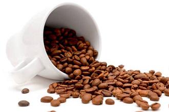Как перестать пить кофе и сохранить бодрость?