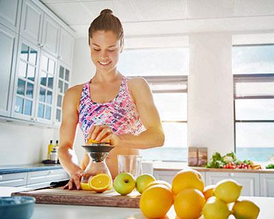 Чем опасен витамин С?