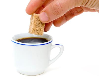 Глюкоза - идеальное топливо для бесперебойной работы мозга