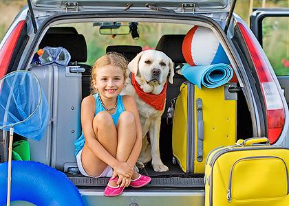 Путешествия и поездки с детьми без проблем - Форум Сириус - Торез