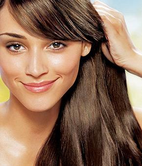 Красота и здоровье ваших волос в ваших руках - Форум Сириус - Торез
