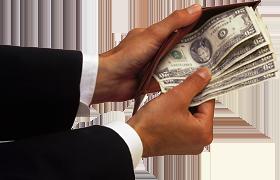 Чем опасны долги. Как жить без долгов? - Форум Сириус - Торез