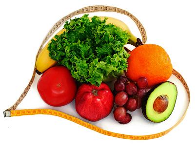 Топ-10 полезных продуктов для укрепления иммунитета