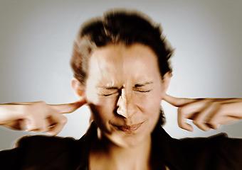 Как приручить тревогу и стресс?