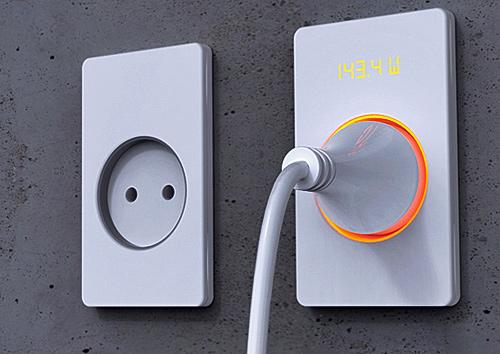 Об экономии электроэнергии - Форум Сириус - Торез