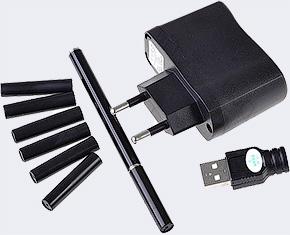 Холивар: электронные сигареты vs. обычные - Форум Сириус - Торез
