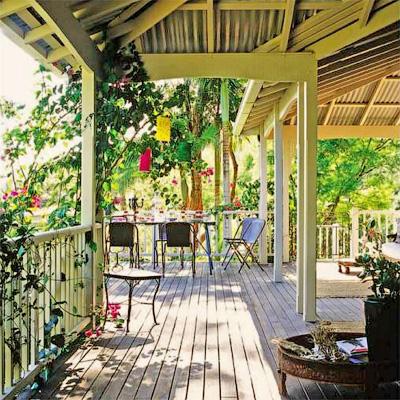 Беседки и перголы - Как соорудить террасу и обустроить внутренний дворик - Форум Сириус - Торез