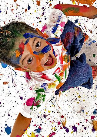 Почему мы смеемся? Гипотезы и исследования происхождения смеха - Форум Сириус - Торез