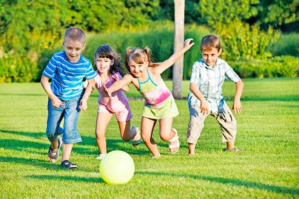 В каком возрасте отпускать ребенка на улицу? - Форум сириус - Торез
