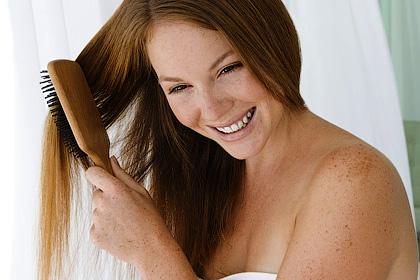 Восстановление кожи и волос после беременности - Форум Сириус - Торез