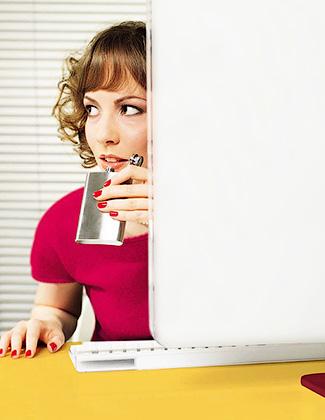 Как избавиться от вредных привычек - Форум Сириус - Торез