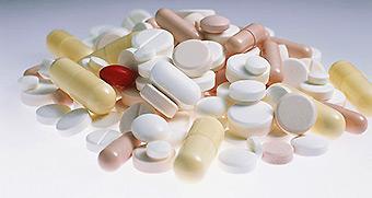 Биологически активные добавки (БАД) - реальная помощь организму, или пустышка за деньги? - Форум Сириус - Торез