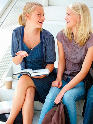 Женская дружба - Форум Сириус - Торез