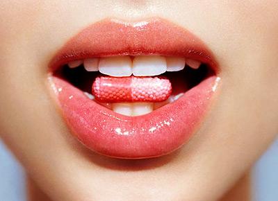 Языковой барьер. Надежная контрацепция - рекомендации врачей - Форум Сириус - Торез