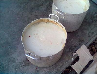 Прокачай курицу - отрави ближнего! Как зарабатывают на мясе - Форум Сириус - Торез