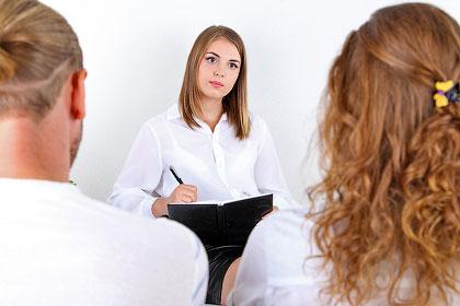 Что происходит в кабинете сексолога?