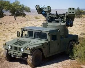 Тактический лазер высокой мощности - Боевые лазеры уже не фантастика - Форум Сириус - Торез