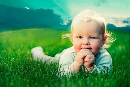Коклюш у детей, симптомы и лечение