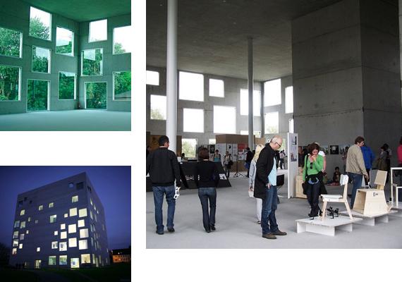 Школа описывет себя как платформа креативной экономики - Форум Сириус - Торез