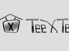 Teextee.tv - литературное интернет-телевидение - Форум Сириус - Торез