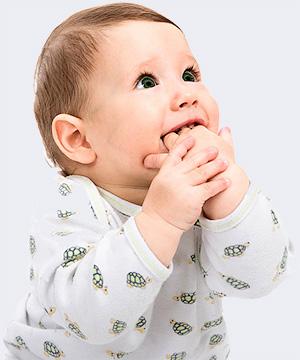 Детский стоматит. Симптомы и лечение воспаления полости рта