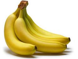 Банановые факты - Форум Сириус - Торез