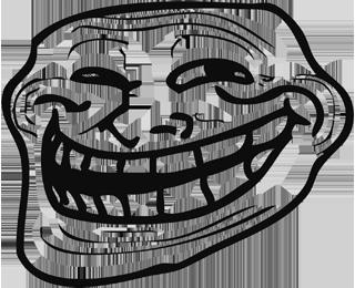 Природа злорадства, или способ улучшить настроение