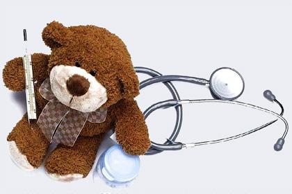 Кожные недуги у детей - Форум Сириус - Торез