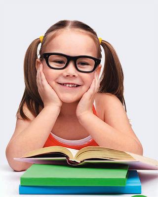 Хорошо ли видит ваш ребенок - Форум Сириус - Торез