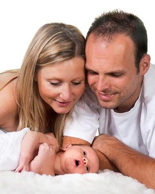 Выростить малыша здоровым! - Форум Сириус - Торез