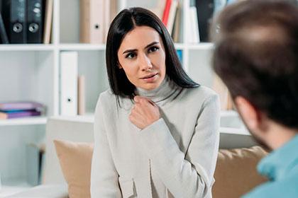 Как выбрать психотерапевта?