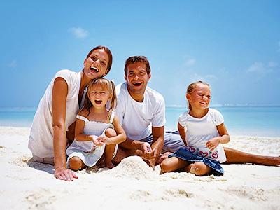 Средства защиты кожи от солнечных УФ-лучей - Форум Сириус - Торез