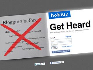 Hobius - новая антисоциальная сеть - Форум Сириус - Торез