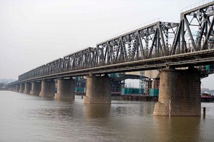 Битва за Китайско-Восточную железную дорогу