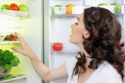 Правила хранения продуктов для прикорма младенцев. Как сохранить полезные свойства готовых блюд - Форум Сириус - Торез