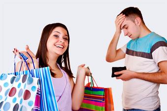 4 сценария семейного бюджета. Как избежать финансовых проблем