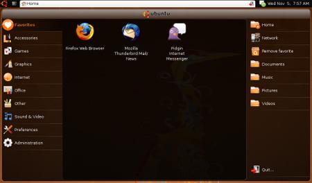 Кому нужен Linux в нетбуках? - Форум Сириус - Торез