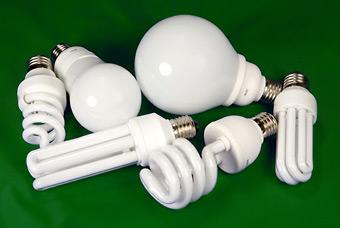 Энергосберегающие лампы небезопасны! - Форум Сириус - Торез