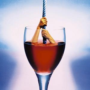 Лечение алкоголизма кодированием