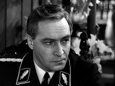 Настоящий Штирлиц. Министр III рейха или любовница Гитлера? - Форум Сириус - Торез