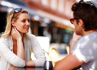 Как не провалить следующее свидание с девушкой